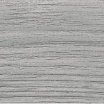 620 Light Grey Oak