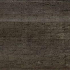 624 American Oak