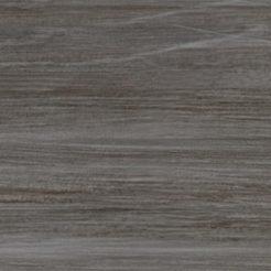 625 Asian Oak