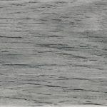 631 Grey Oak
