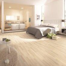 4-Ahorn-121-ELFC-H2332-ST54-Classic-n-HOTEL-300coa-480x480