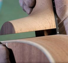 Handcrafted-Lakewood-Building-Guitar-520x490px