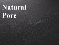 Profi-Surfaces-Natural-Pore-520x400px