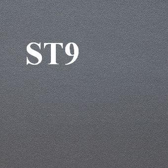 ST9-340x340px