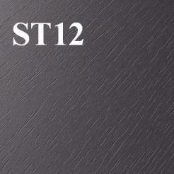 U961-ST12-omnipore-matt-340x340