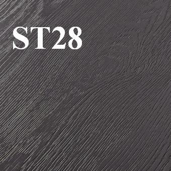 U961-ST28-feelwood-nature-340x340