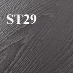 U961-ST29-feelwood-ambiance-340x340