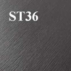 U961-ST36-feelwood-brushed-340x340