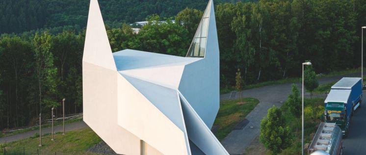 Autobahnkirche-1-1060x450