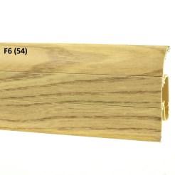 F6 Elm