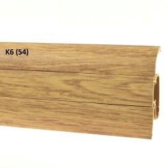 K6 Oak
