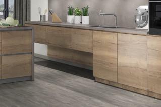 Parchet-laminat-Concrete-light-grey-EPD016-Egger-det