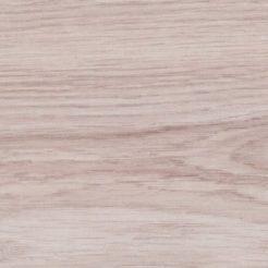 5101 Siberian Oak