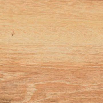5103 Spanish Oak