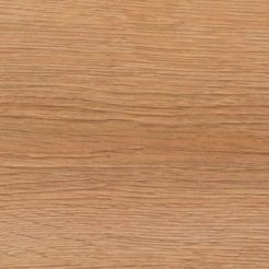 5105 Oiled Oak