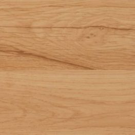 521 Antique Oak