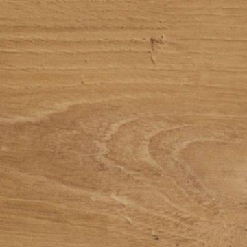 582 Citrin Oak