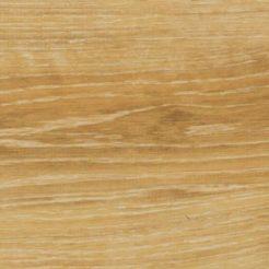 585 California Oak