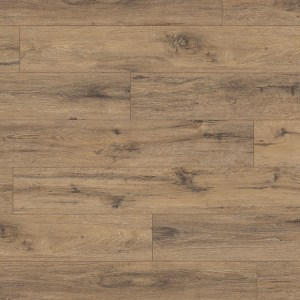 EPL019 Parquet Oak Dark