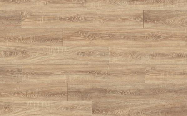 EPL035 Bardolino Oak
