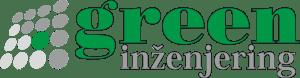 logo-green-inzenjering
