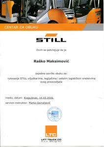 Centar-za-obuku-STILL-Rasko-Maksimovic