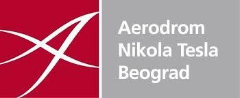 referenca aerodrom Nikola Tesla Beograd