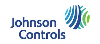 referenca johnson controls