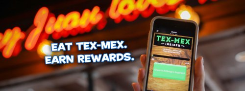 small resolution of tex mex insider program launches