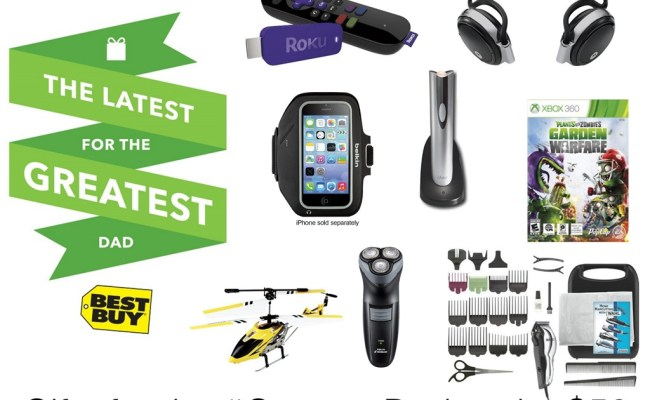The Greatest Gifts For Dad At Best Buy Greatestdad