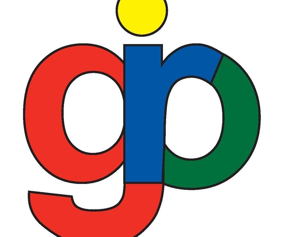 cropped-cropped-griologo.jpg