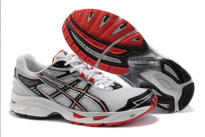 ASICS-Gel-Kayano-17