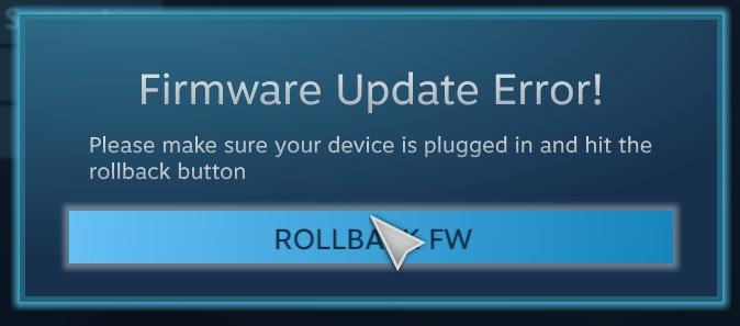 firmware-fail-again
