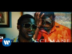 Gucci-Mane-Pick-Up-The-Pieces-Outro-Official-Music-Video