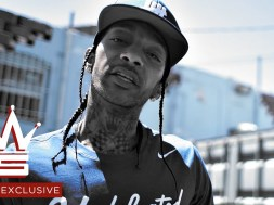 Nipsey-Hussle-Picture-Me-Rollin-Feat.-OverDoz.-WSHH-Exclusive-Official-Music-Video
