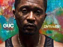 Zaytoven & Gucci Mane Cover
