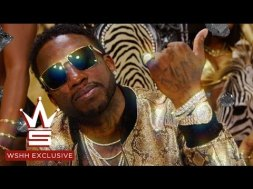 Gucci-Mane-At-Least-A-M-Official-Video