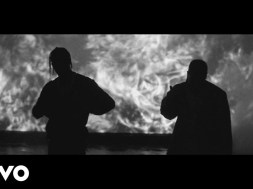 Juicy-J-No-English-ft.-Travi-Scott