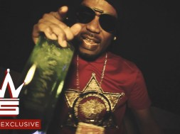 Juicy-J-One-Minute-WSHH-Exclusive-Official-Music-Video