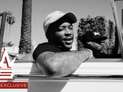 Slim-400-YG-Goapele-Freestyle-WSHH-Exclusive-Official-Music-Video