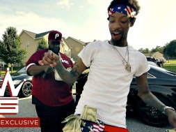 Sonny-Digital-SRGOW-WSHH-Exclusive-Official-Music-Video