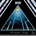 B.O.B- Air Cover