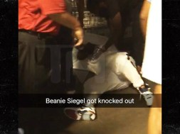 Beanie-Sigel-Knocked-Out-Backstage-…-Meek-Mills-Homie-Takes-Credit