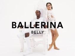 Belly-Ballerina-Lil-Buck-x-Jessica-Keller-Dance-Video-StyleOnPointe