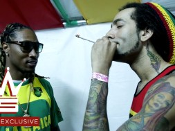 Dj-Esco-Married-To-The-Game-Feat.-Future-WSHH-Exclusive-Official-Music-Video