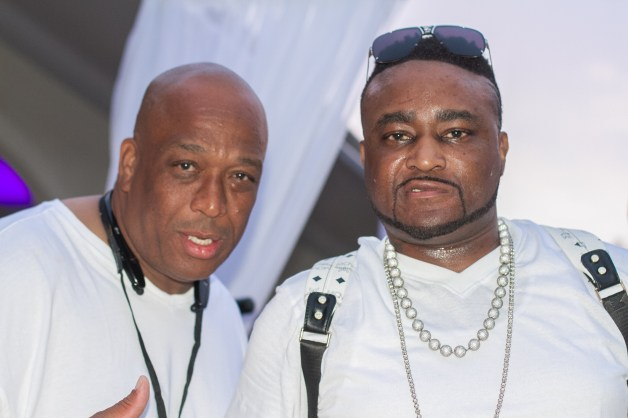 grip-magazine-publisher-key-odom-shawty-lo