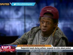 Lil-Wayne-God-knows-Ive-been-blessed…but-Ive-never-dealt-with-racism-UNDISPUTED