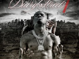 rich-gang-presents-ralo-diary-of-the-streets-2cover