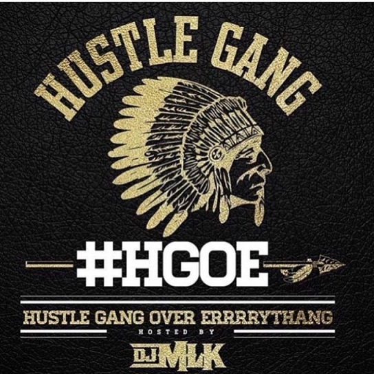 t-i-hustle-gang