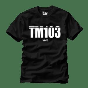 tm103_tee_grande